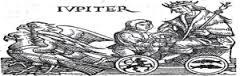 JUPITER NET