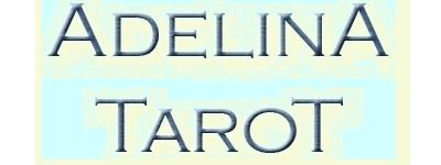 adelina Tarot