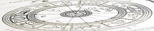carta-astral