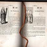 libro oculto-2