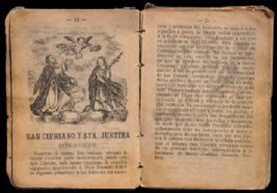 libro-san-Cipriano