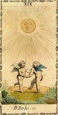 sol-tarot-presencial